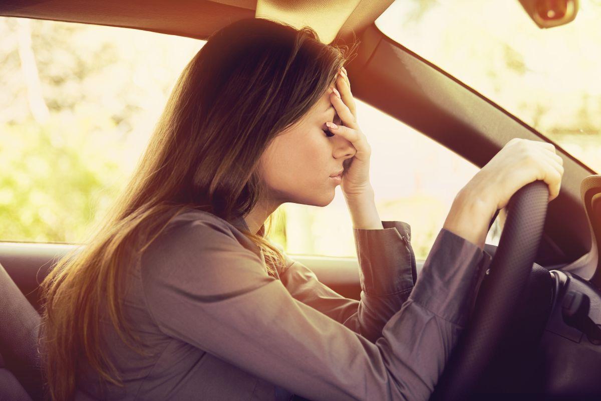 6 mitos sobre el estrés