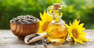 Conoce los sorprendentes beneficios medicinales de las semillas de girasol