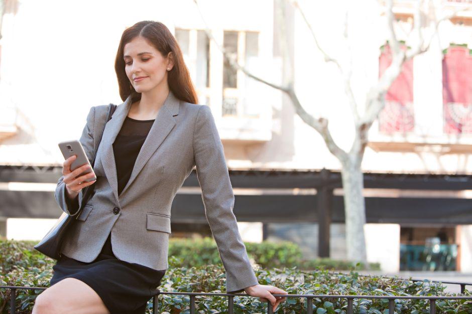 6 opciones de sacos y blazers de mujer para tener un look profesional sin gastar mucho dinero