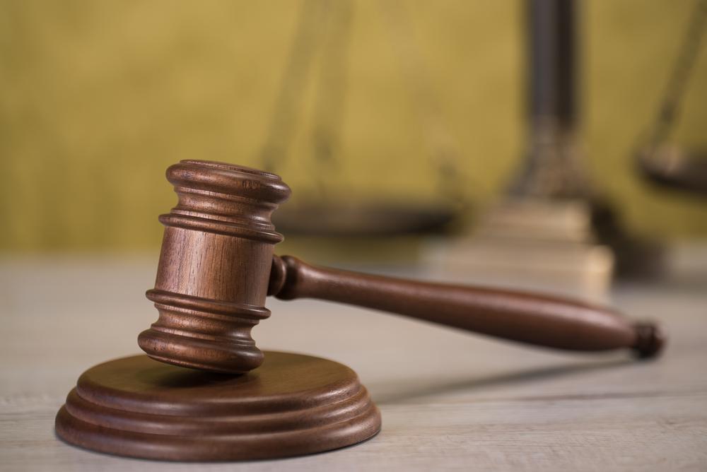 Justicia para joven víctima de atropellamiento: ganará $18 millones contra la mujer que mató a su madre