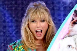 Taylor Swift dona $50 mil dólares a la familia de un fallecido por coronavirus
