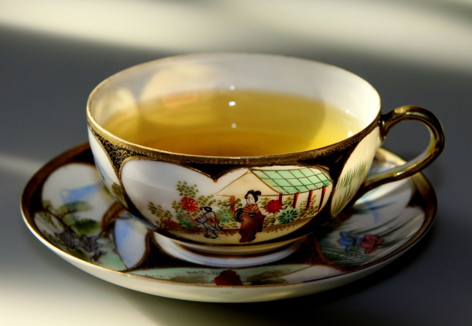 Cuán efectivo es el té verde para perder peso