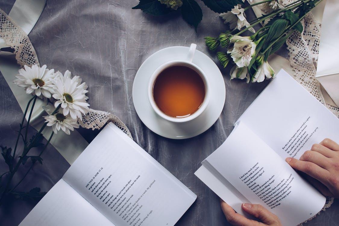 El té de laurel, un aliado fiel para fortalecer el sistema inmunitario