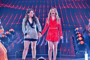¿Quién es Yennis Bencomse, la ganadora de Reina de la Canción de Univision?