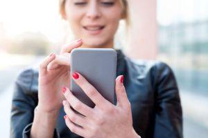 Regalos de último minuto con la ayuda de aplicaciones en tu Smartphone