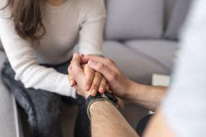 """""""Me contagié de VIH la primera vez que tuve relaciones sexuales"""""""