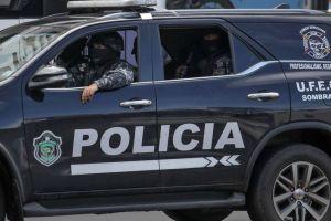 Al menos 12 muertos y 13 heridos en una reyerta en cárcel de la Ciudad de Panamá