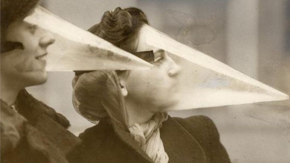 6 de los inventos más graciosos de la historia