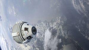 Starliner: La nave de Boeing para transportar astronautas al espacio que fracasó en su prueba final