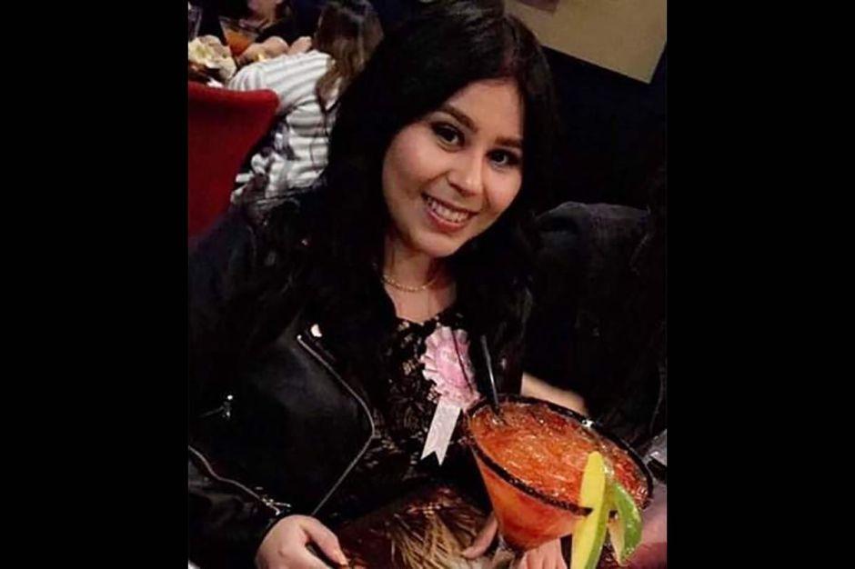 ICE arresta a mujer del sur de California que no renovó su DACA por temor