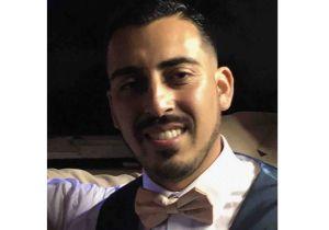 Novio fue brutalmente asesinado el día de su boda en California