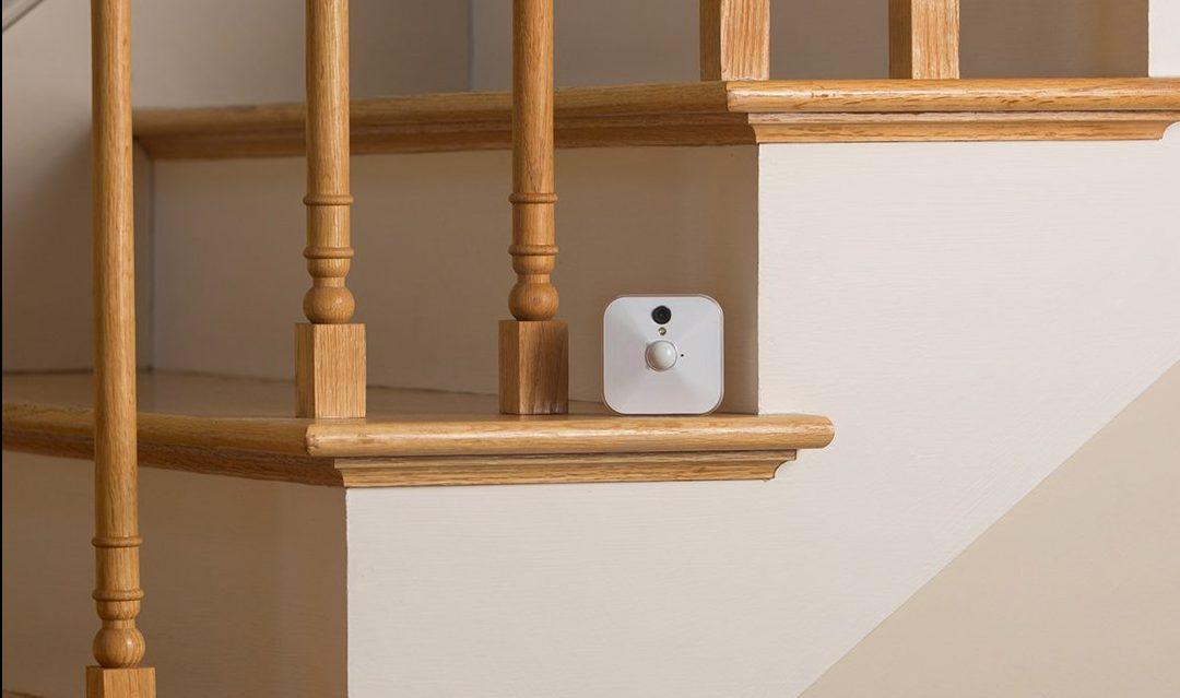 Las mejores cámaras de seguridad para monitorear tu casa mientras te vas de vacaciones