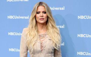 Khloé Kardashian habla de los duros inicios de su exitoso reality familiar