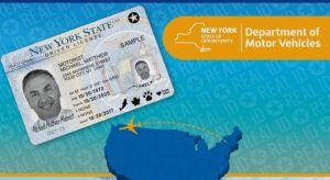 Estos son los documentos que el DMV acepta en trámite de licencia para indocumentados en NY