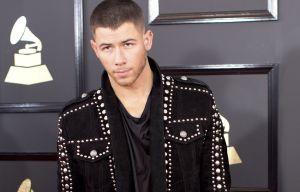 De ídolo adolescente a sexy actor: La transformación de Nick Jonas en fotos