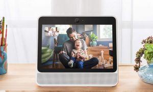 ¿Conoces Facebook Portal? El dispositivo que te permite hacer videollamadas cómodamente y mucho más
