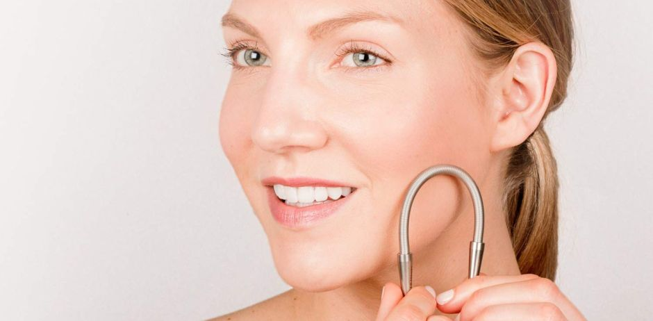 Las mejores 5 herramientas para eliminar el vello facial sin gastar mucho dinero