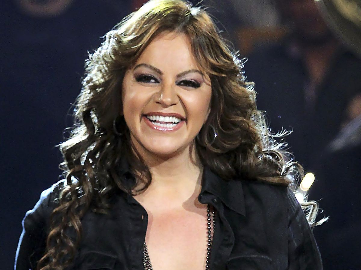 Snoop Dogg no olvida a su amiga Jenni Rivera