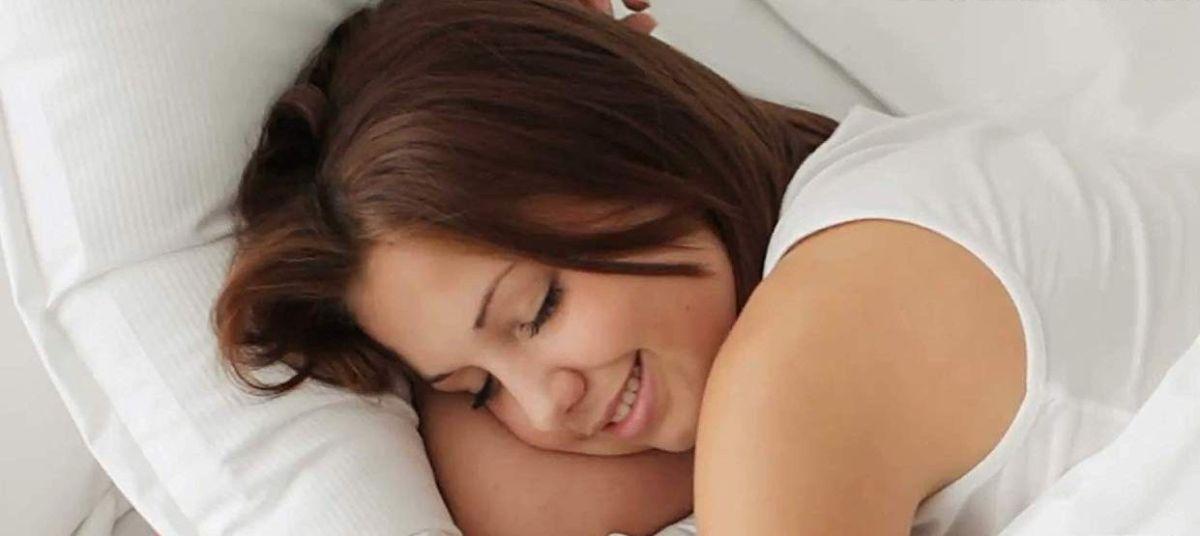 Los 4 mejores suplementos para ayudarte a conciliar el sueño