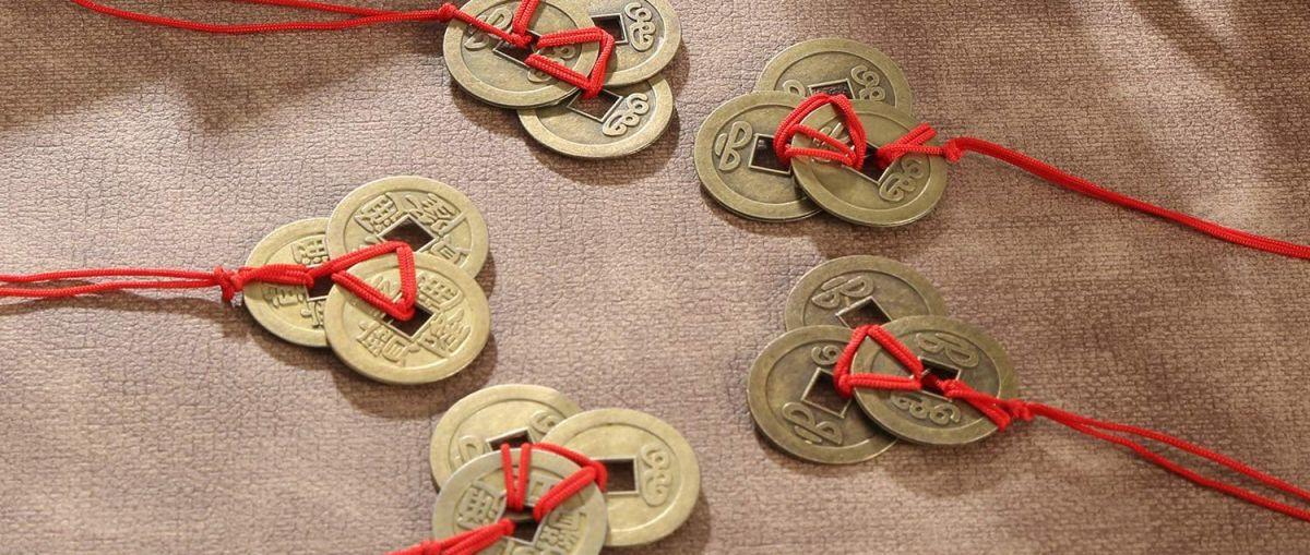 ¿Qué representa el color rojo en el Feng Shui?
