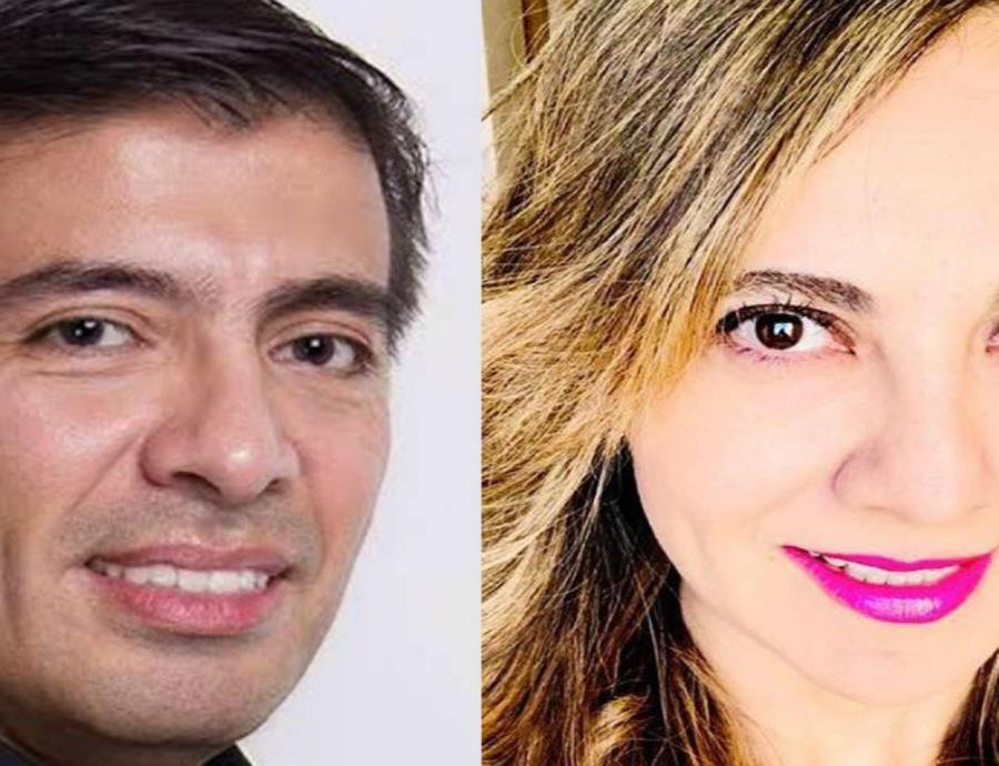 Perdonan a magistrado que revisó el caso de exCEO de Amazon, sospechoso de asesinato
