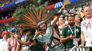 Gobierno de Qatar esperará 35 mil mexicanos para el Mundial