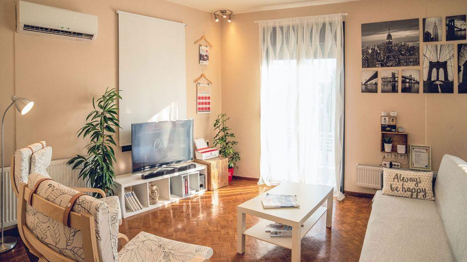 Cuáles son los mayores riesgos de alquilar tu habitación por Airbnb en Nueva York