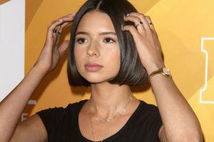 ¿La hija de Lucero y Mijares da cátedra de humildad a Ángela Aguilar?