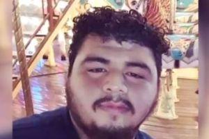 Texas: Investigan la muerte de trabajador hispano aplastado por un portón en Dickies Arena