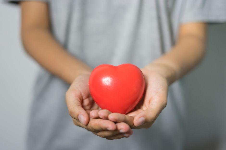 ¿Qué y cómo comer para cuidar tu corazón?