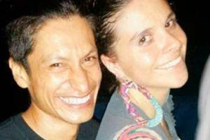 Pareja se va de luna de miel al Caribe colombiano y los asesinan a sangre fría