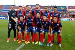 La Liga MX tiene 17 y quiere tener 20 integrantes, pero... ¿cuáles pueden ser los otros 3?