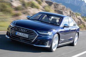 Audi comprará de sus dueños los autos vendidos con bolsas de aire defectuosas