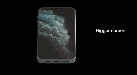 Lo que se viene en Apple este 2020 no es el iPhone 12, es el iPhone SE 2