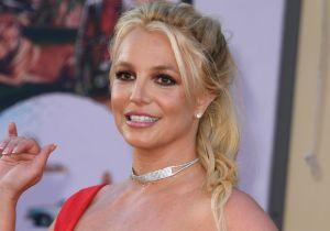 Britney Spears se defiende de las críticas y confiesa haber encontrado inspiración en Beyoncé