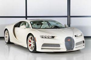 5 autos de $1 millón que realmente valen cada centavo