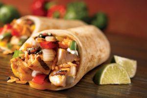 ¿Mexicano o tejano? La verdad sobre el origen del burrito