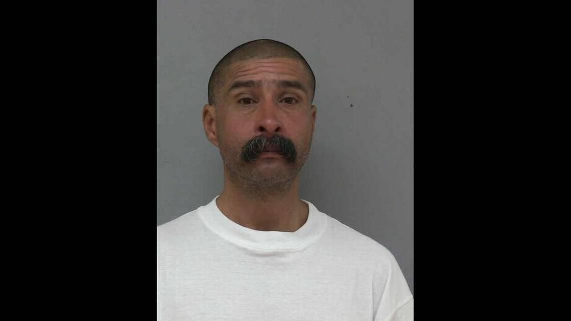 Acusan a hombre de matar a desamparada hispana que buscaba un lugar para dormir