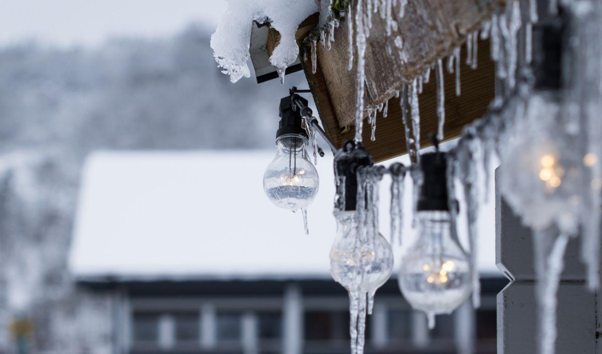 Consejos esenciales para que tu hogar sea cálido y seguro durante el invierno