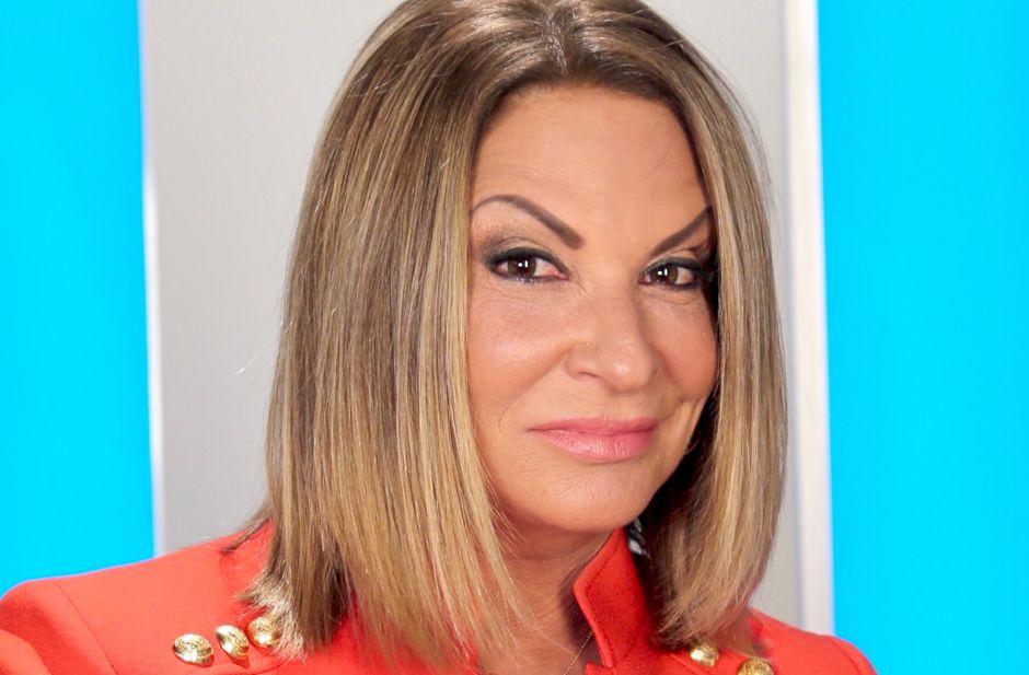 El regreso de Ana María Polo y 'Caso Cerrado' a Telemundo no pudo contra Univision