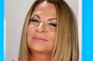 ¿El fin de 'Caso Cerrado'? Show de Telemundo pierde ante Univision