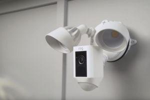 Peligro por cámaras de seguridad: perturbadores mensajes sexuales a víctimas en sus casas