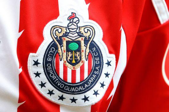 Las Chivas Rayadas de Guadalajara están poniéndose guapos para el Clausura 2020.