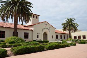 Certifican a Chula Vista, California como la primera 'Ciudad de Bienvenida' para inmigrantes y refugiados
