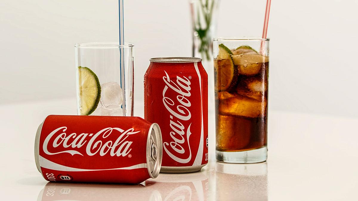 Coca–Cola lanza servicio de suscripción para que pruebes nuevas bebidas de su marca antes que nadie