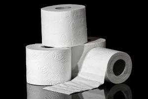 ¿Por qué están advirtiendo de un desabastecimiento mundial de papel higiénico?
