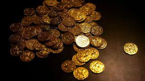 Lanzan concurso donde debes encontrar un cofre con oro y plata valuado en $100,000