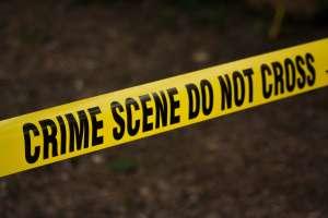 Mujer de Virginia mató a sus 3 hijos y 2 hijastros, incendió su casa y suicidó, determina investigación