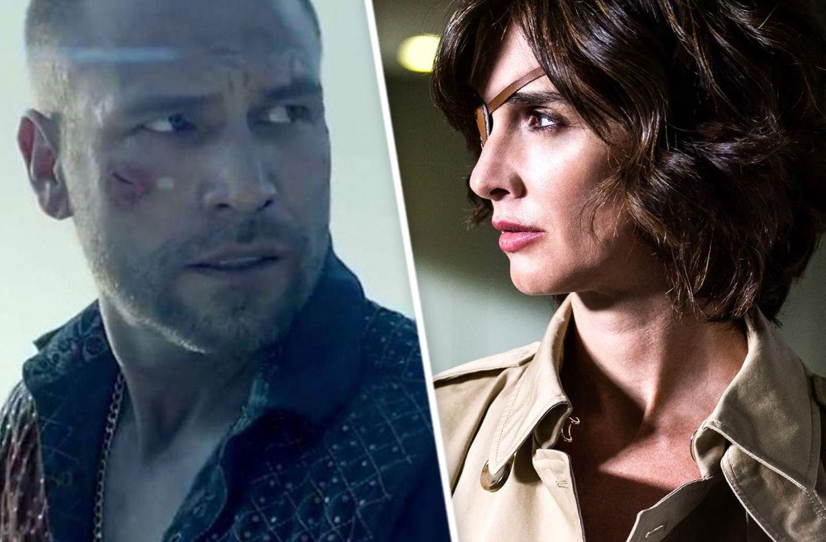'Cuna de Lobos' se despide de Univision matando en rating a 'El Señor de los Cielos' de Telemundo