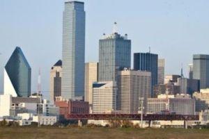 Dallas es la ciudad con gente más antipática de Texas